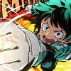 Boku No Hero Academia: 5 motivos para você assistir o anime!