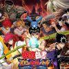 Yu Yu Hakusho 2017: Novo game será um rpg mobile