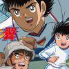 Super Campeões 2018: Trailer do novo anime!