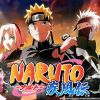 Naruto Quiz: O quanto você sabe sobre Naruto?