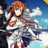 Sword Art Online Netflix: Série Live Action e Whitewashing