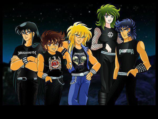 cavaleiros-do-metal.jpg