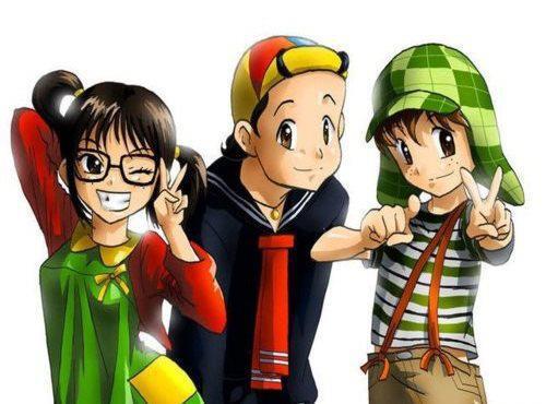 Imagens da Semana 15 - Coisas de Anime: Freeza x Pokemon ...
