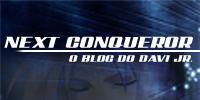 Next Conqueror